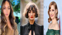 2020 Yılının Trendi Olacak 10 Saç Modeli (Yeni)