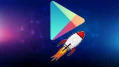 Telefonlarda En Çok İşe Yarayan 3 Android Uygulama