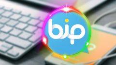 BiP ile Yapılan Kimsenin bilmediği 4 şey