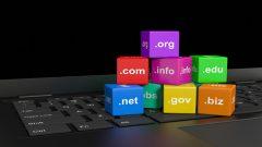 DNS Ayarları