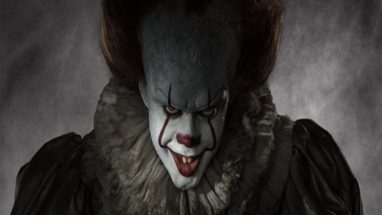 2020'de İzleyebileceğiniz En İyi 20 Korku Filmi
