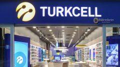 Eski Telefonunun Değerini Turkcell Bilir 100 TL hediye çeki
