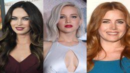 2020 Yılının Popüler Saç Renkleri: Evde Saç Boyama