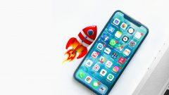 Herkesin Telefonunda mutlaka olan 4 iOS Oyun