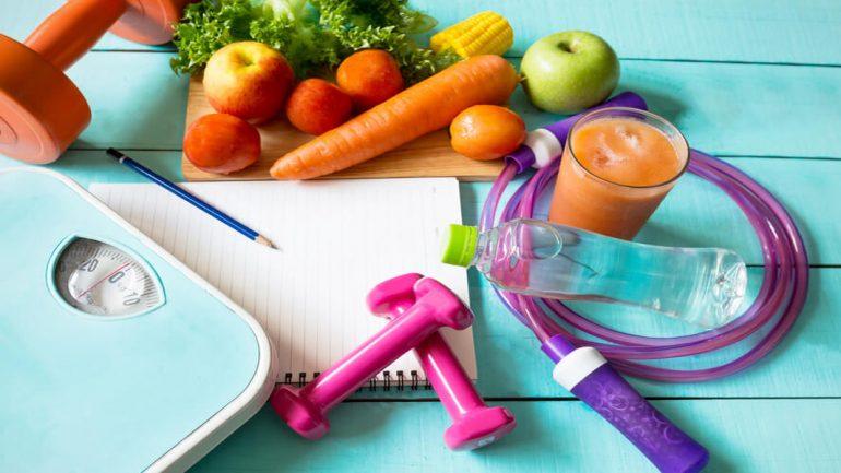 Kilo verdiren 8 yiyecek, Erken kilo vermek mümkün mü?