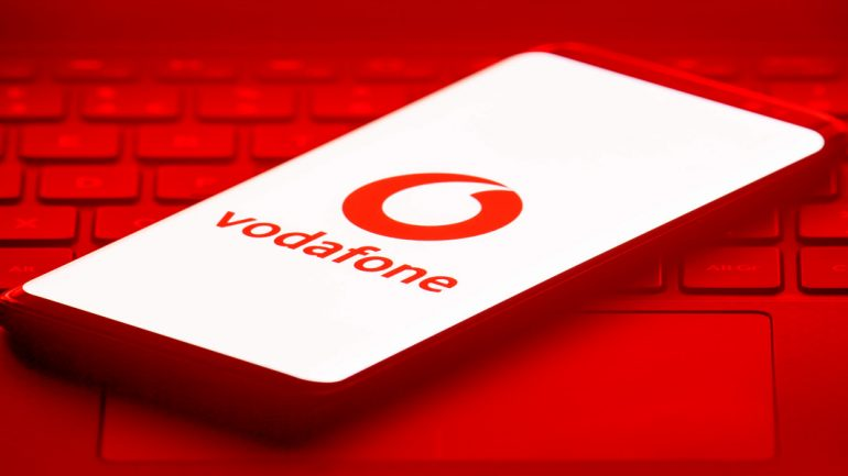 Vodafone Haftalık Sosyal Pass (limitsiz)