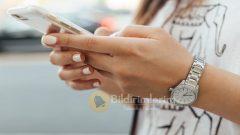 Mobil Veri Açık İnternet Paketim Var Ama İnternete Giremiyorum