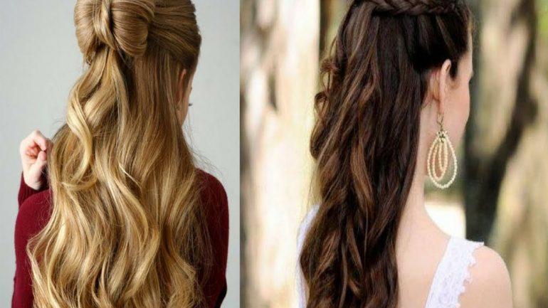 Saçınızı Mükemmel Gösterecek 28 Yöntem