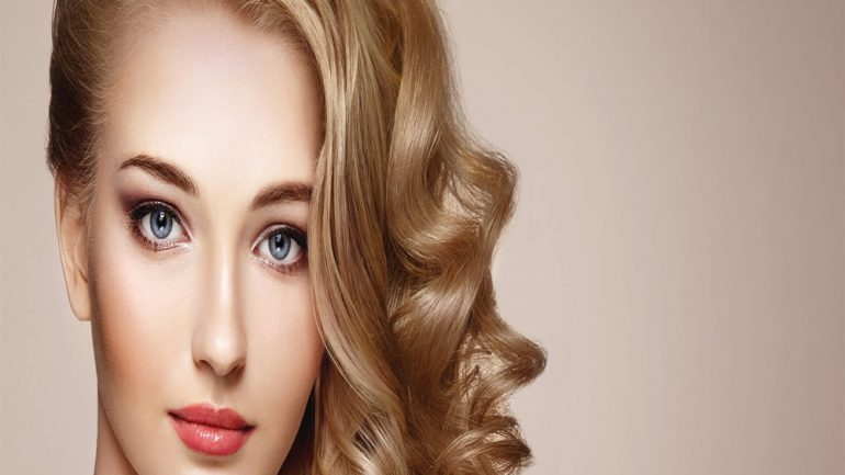 Yüz Tipine Uygun Saç Kesimi Nasıl Yapılmalı?