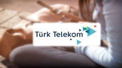 Türk Telekom internet Yükleme Kartları