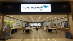 Bol internetli Türk Telekom Mavi X Large 12 GB tarifesi