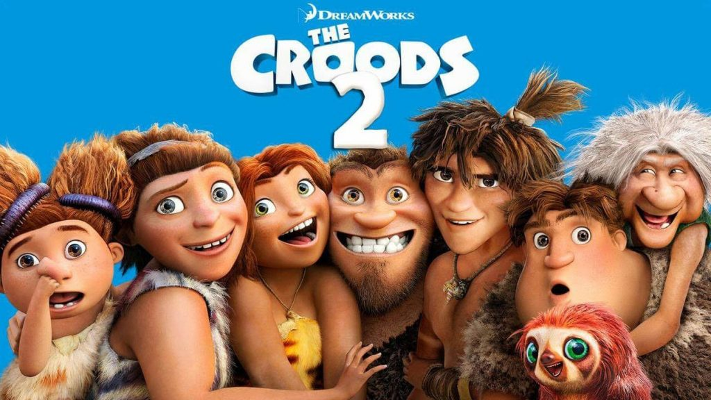 The-Croods-2.gif