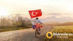 Turkcell 29 Ekim Hediyesi Bedava internet 2019 Kampanyası