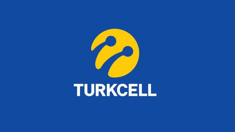 Turkcell Canım Kendim Kampanyası
