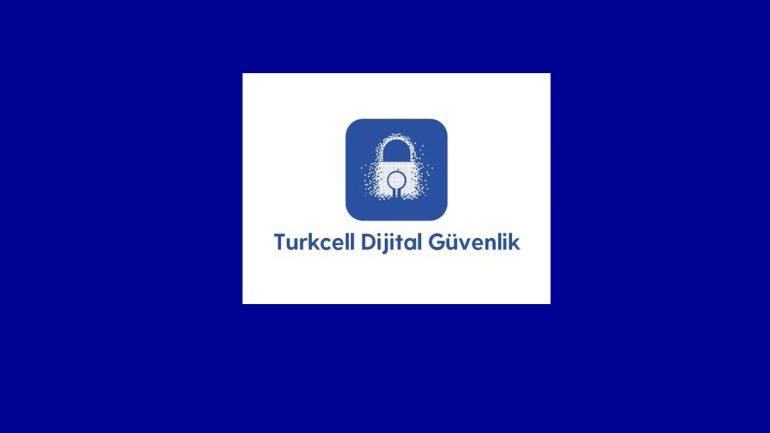 Dijital Güvenlik Servisi Günlük 1 GB Kampanyası