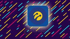 Ödediğinizi Geri Veren Hatlar ile Turkcell 15 GB kazanın