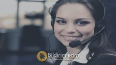 Turkcell Müşteri Hizmetlerine Bağlanma, Kısa Yol Hemen Bağlanma