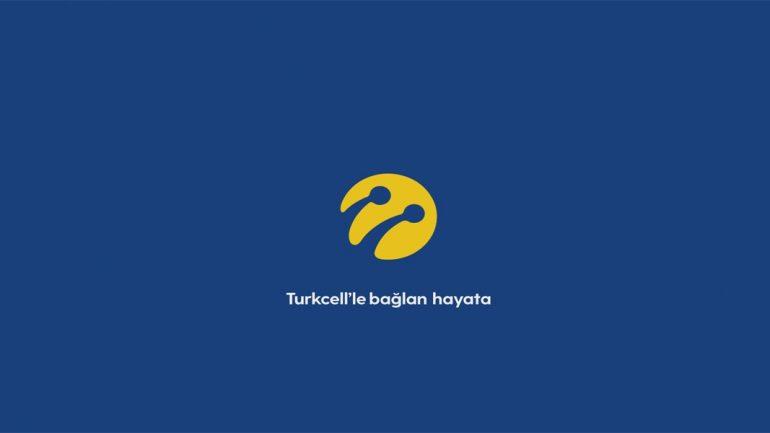 Kasım ayı fırsatları Turkcell'de sizi bekliyor