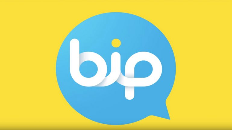 BiP'ten Whatsapp'ı Kullananları kıskandıran 3 Özellik