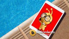 Turkcell Salla Kazan Haftalık 1 GB Youtube hediye