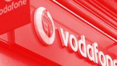 Vodafone Öğrenciler için bol internetli 2 Tarife Önerisi