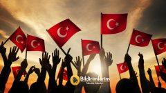 Vodafone 29 Ekim Hediye internet 2019 Kampanyası
