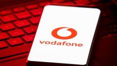 Vodafone 6 Saat Geçerli 1 GB Bedava internet
