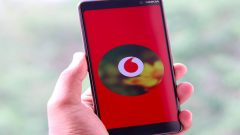 Vodafone Dijital Koruma 1 GB Bedava internet