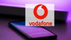 Vodafone Saçma Güzel Online M Tarifesi