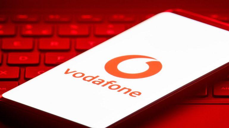 Vodafone Yenilenen 4 Tarifesi nasıl yapılır, iptal edilir?