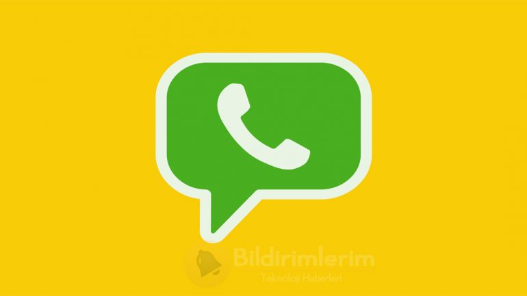 Whatsapp Silinen Mesaj Görme, Geri Getirme Android ve iphone