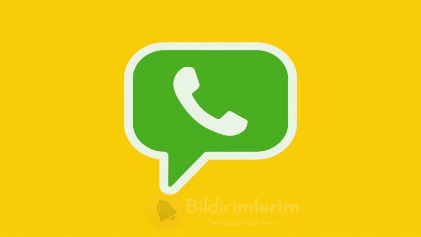 Whatsapp Silinen Mesaj Görme, Geri Getirme Android ve iphone