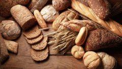 Unsuz Diyet Ekmeği Tarifi nasıl yapılır