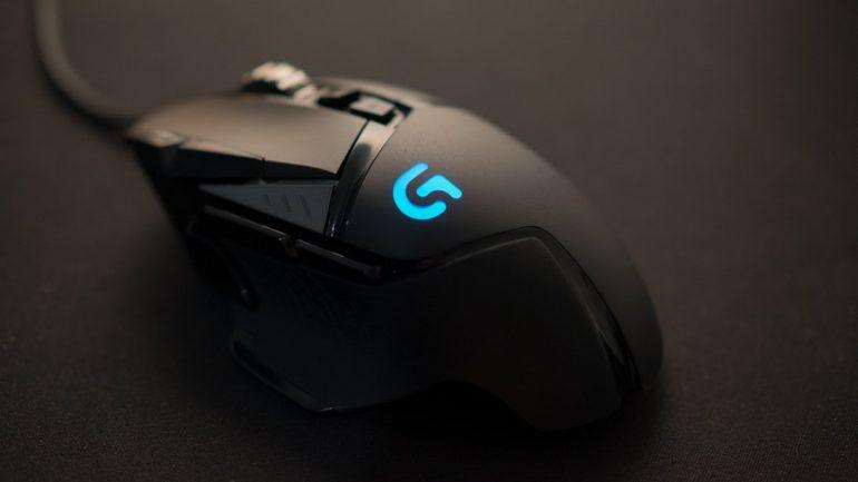 En iyi Oyuncu Mouse 2020 – 7 Fare Önerisi