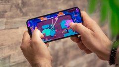 iPhone Telefonlarda En Çok Rastlanan 6 iOS Oyun
