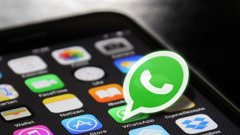 İnternetsiz Whatsapp Nasıl Kullanılır?, Kullanmak mümkün