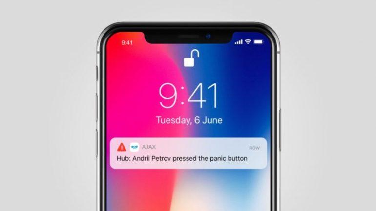 iPhone Telefonlarda Bildirimler Nasıl Kapatılır (Bildirimleri Gizleme)