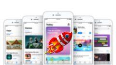 iPhone Telefonlarda Mutlaka Olması gereken 3 iOS Uygulama