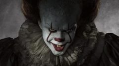 Korkudan Beyin Yakan En İyi 10 Korku Filmi