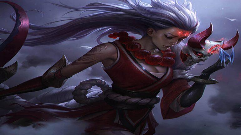 Türk Telekom League of Legends Bedava Riot Points Kampanyası