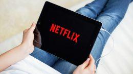 Netflix Bedava Premium Hesapları 2020 (%100 Güncel)