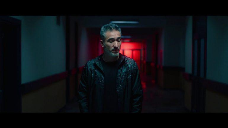 Sagopa Kajmer – Toz Taneleri (Official Video) Şarkı Sözleri
