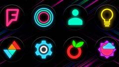 Tüm Zamanların En İyi 6 iOS Uygulaması