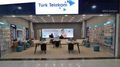 Türk Telekom'da Herkesin katılmak istediği EGM 15 GB Tarifesi