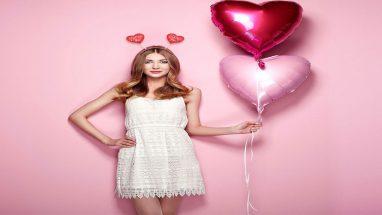 Türk Telekom 2020 Sevgililer Günü 14 Şubat Kampanyası