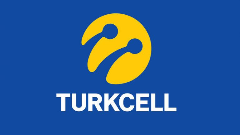 Özel Turkcell Yeşil Beyaz 8 GB Tarifesi