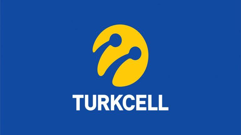 Herkes Turkcell'e Geçiyor Sebebi ise Bu Tarife