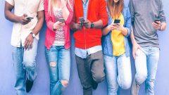 Vodafone Hediye 10 GB Paketi kullanım detayları