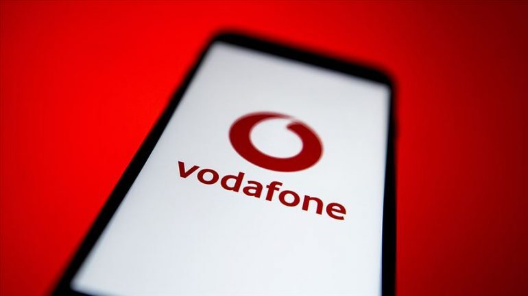 Vodafone Bedava İnternet Kazanma Yolları – Yöntemleri