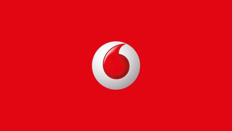 Vodafone Ramazan Bayramı 10 GB Bedava internet hediyesi 2020